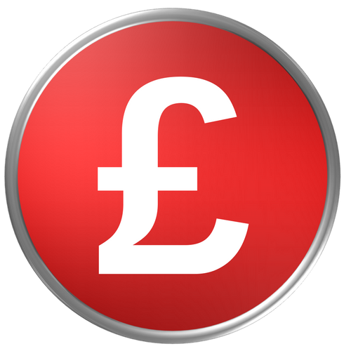 Driving Lessons Norwich Prices