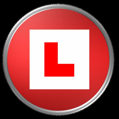 Recent passes driving school norwich