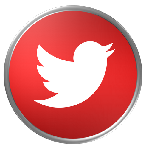 Licence2Drive Twitter page