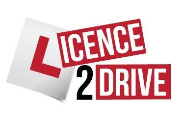Licence2Drive